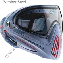 dye_i4_paintball_goggles_bomber-steel[1]